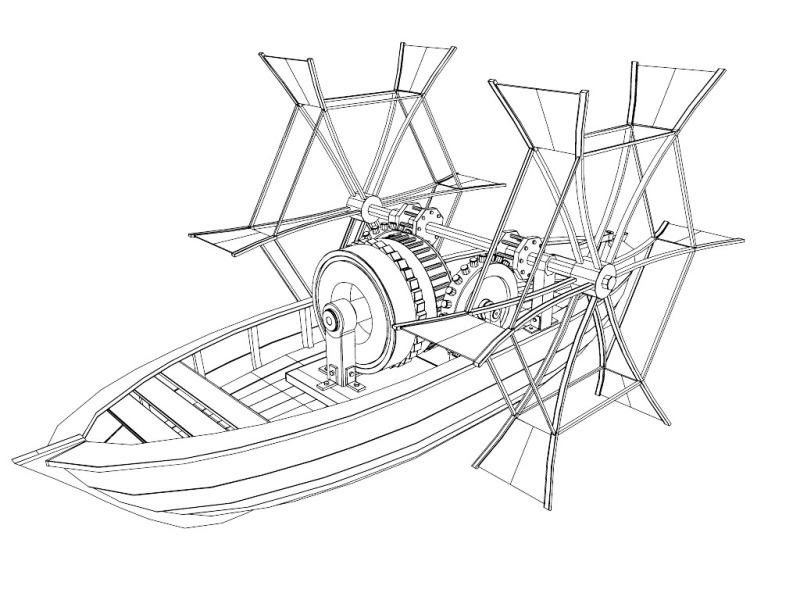 classic wooden boat plans zephyr