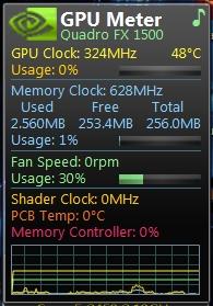 GPU_MEter
