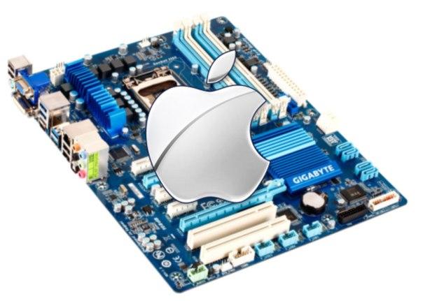 Apple_GA-z77-d3h