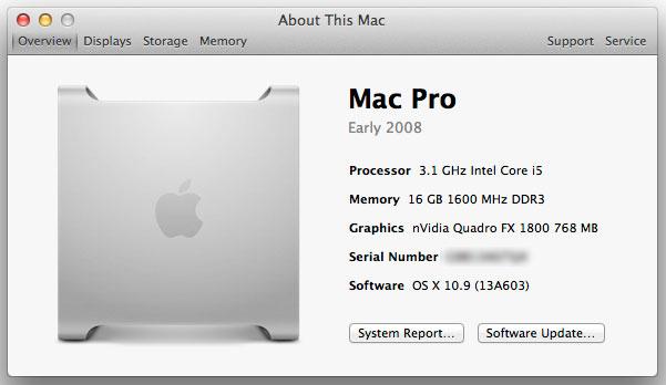 Quadro free last version for iMac 10.11 get via ...