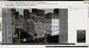 Autodesk_Maya_2014_Bench