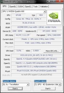 CapsViewer_Quadro600