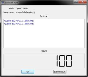 LuxMark_Screen